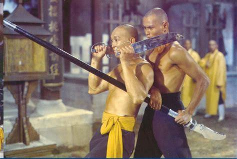 movies  martial artist   black belt