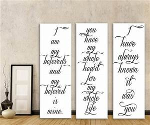 be inspired canvas print co With wedding photo canvas ideas
