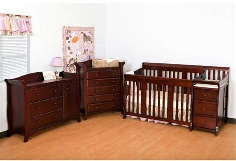 portofino discount baby furniture sets reviews home