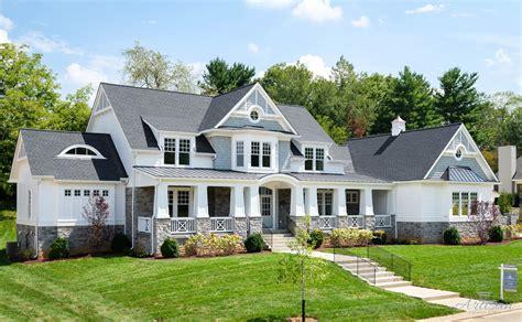 Artisan Signature Homes  Custom Home Builder  Louisville