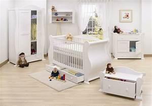 Zimmer Für Baby : babyzimmer gestalten 44 sch ne ideen ~ Sanjose-hotels-ca.com Haus und Dekorationen