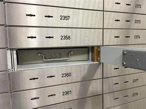 cassetta sicurezza unicredit cassette di sicurezza in fare