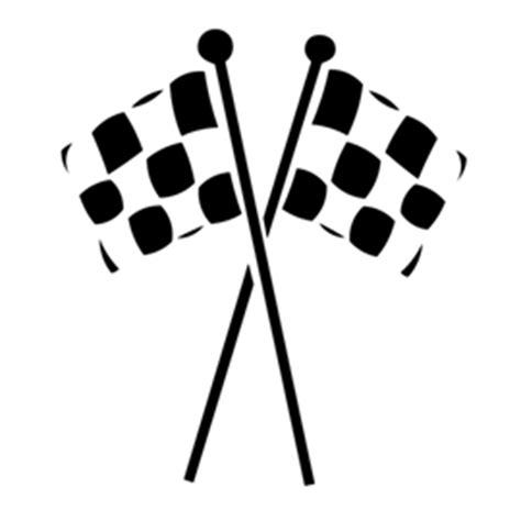 checkered flags stencil  stencil gallery
