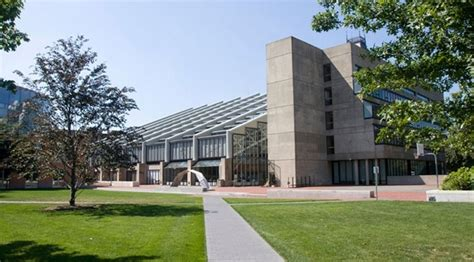 Harvard University Offers Free Online Architecture Course