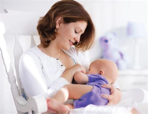 Breastfeeding Classes In Houston