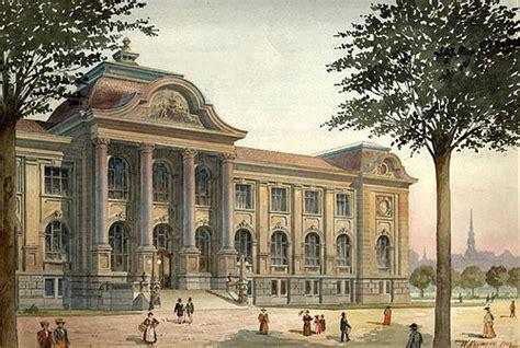 Latvijas Nacionālais mākslas muzejs — Vikipēdija