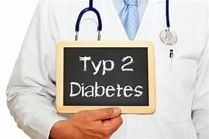Положение с лекарствами от диабета