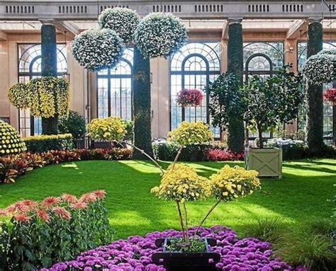 dupont gardens pa dupont gardens pa garden ftempo