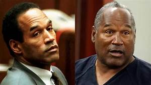 the trial of the century oj simpson case 2016 youtube With o j simpson documentary youtube