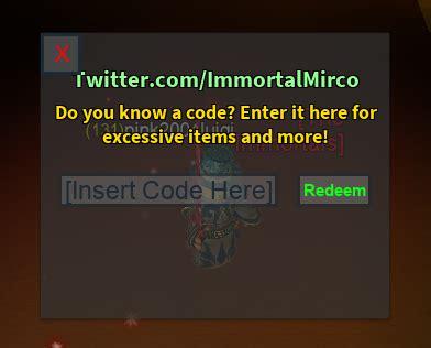 sharkbite roblox codes wiki  strucidcodescom