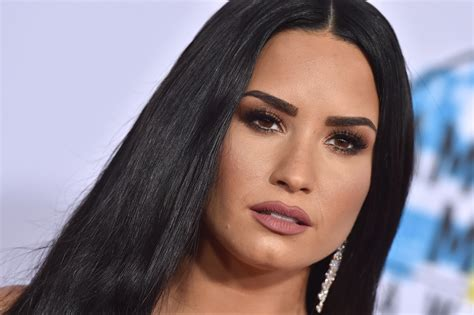 Phil Demi Lovato Shares Battle With Suicidal Thoughts