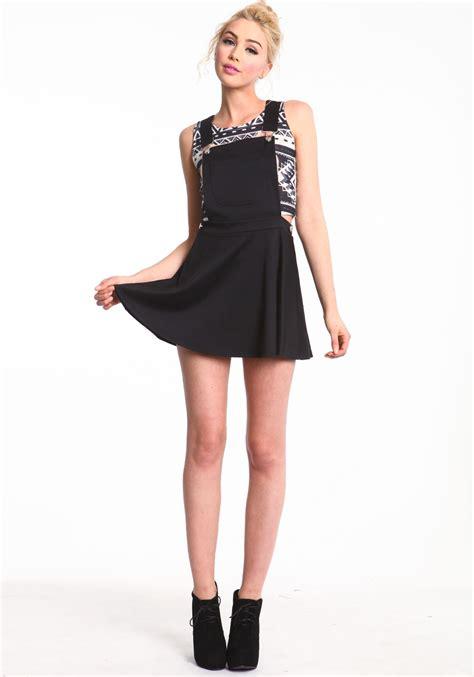 2014 Spring / Summer Teen Fashion Trends