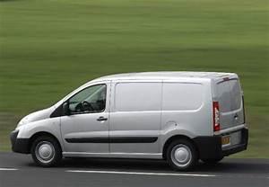 Dimension Peugeot Expert L1h1 : peugeot expert cabine approfondie 227 l1h1 2 0 hdi 125 fap ann e 2012 fiche technique n 145241 ~ Medecine-chirurgie-esthetiques.com Avis de Voitures