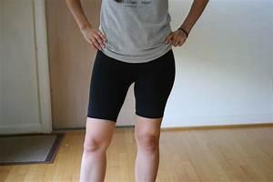 Yo Momma Runs  Aspaeris Pivot Shorts Giveaway