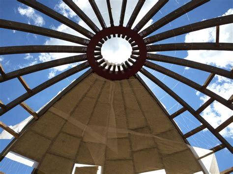 Энергетика прошлого. решетки. купола и пирамиды. магнетрон. 4я часть youtube