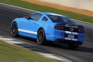 Mustang Shelby Gt 500 Prix : review 2013 ford shelby gt500 mustang wired ~ Medecine-chirurgie-esthetiques.com Avis de Voitures