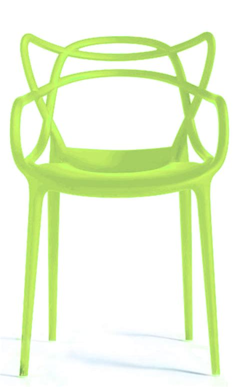 camelia green designer chair chairs seating furniture