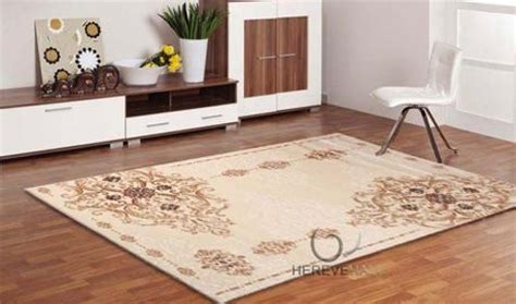 tappeti turchi prezzi tappeti on line tutte le offerte cascare a fagiolo