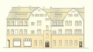 Wohnungen In Bernburg : hier entstehen richtig schicke 4 raum wohnungen in bernburg bbg live ~ A.2002-acura-tl-radio.info Haus und Dekorationen
