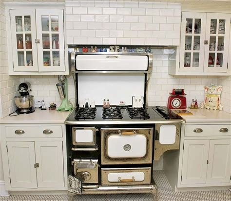 25+ Best Ideas About Kitchen Stove On Pinterest  Stoves