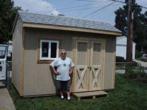 everton 8 x 12 wood shed instructions plan shed