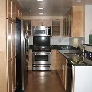 More About Galley Kitchen Floor Plans  U0026gt  U0026gt  Tutorial Guides