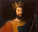 Louis VII le Jeune (1120 - 18/09/1180 Paris) - Fils de ...