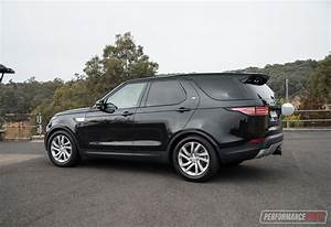 Range Rover Hse 2017 : 2017 land rover discovery hse sd4 lowered ~ Medecine-chirurgie-esthetiques.com Avis de Voitures