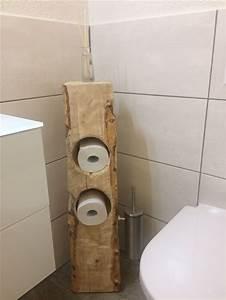 Wc Rollenhalter Antik : die 25 besten ideen zu wc rollenhalter auf pinterest rollenhalter klopapierhalter und wc ~ Sanjose-hotels-ca.com Haus und Dekorationen