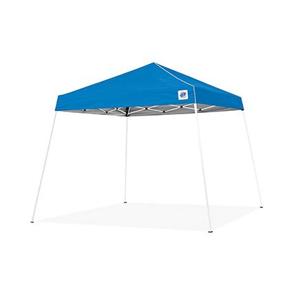 canopy shelter pop instant ft swift tent amazon shade prices canopies quality 12x12 fast 8x8 dimensions weight warmreviews academy outdoor