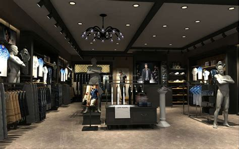 designer store shop design search interior design shops clothing stores and store