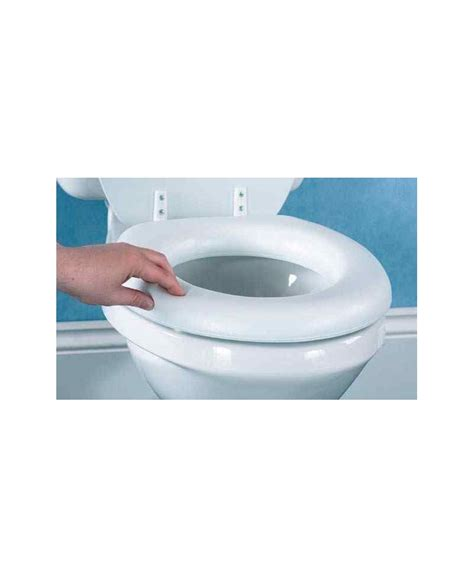 siège de toilette wc mousse euros