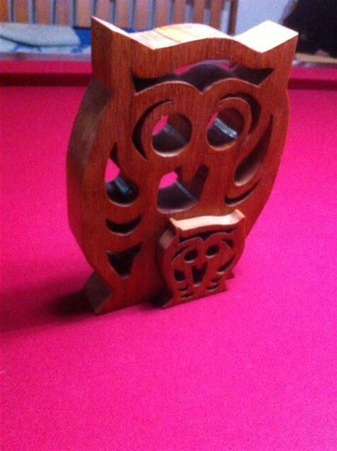 owl  baby owl insert   pattern scroll