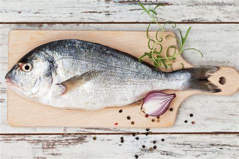 Le Comptoir Des Mers by Le Comptoir Des Mers Restaurant De Fruits De Mer 224