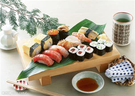authentic japanese cuisine 日本餐摄影图 西餐美食 餐饮美食 摄影图库 昵图网nipic com