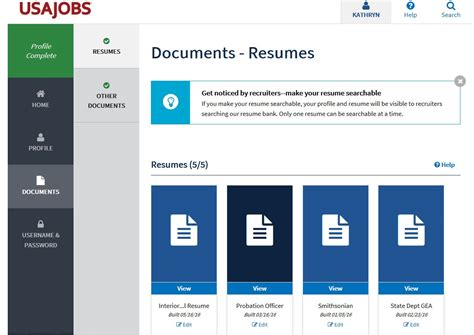 uploading a resume to the common app what all needs to be on a resume create resume on iphone free sle summary resume customer