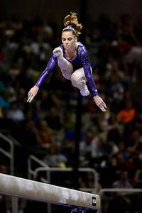 Makayla maroney- I am awed by what gymnasts can do on a 4 ...