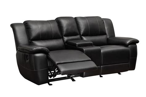 ecf help desk northern district of california 15 catnapper reclining sofa set 26 white leather