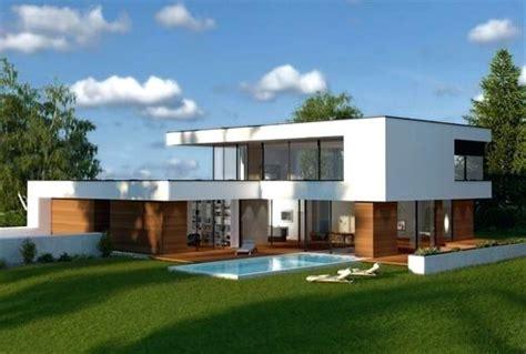 Architekt Kosten Einfamilienhaus by Nicht Zu Fassen Architektur Einfamilienhaus Architekten