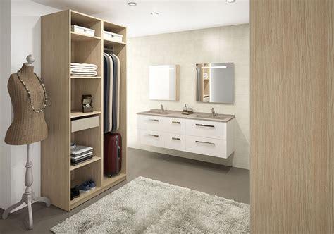 meuble penderie chambre armoire colonne de salle de bain sur mesure centimetre com