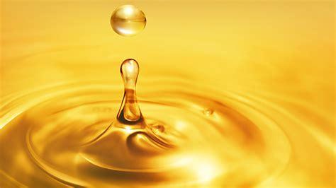 Petroleum Analysis | SPECTRO