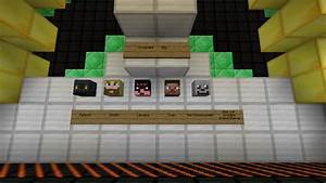 [1.6.4][GAME][Vanilla] ☠ DeathRun ☠ [V.1.3] - Played by ...