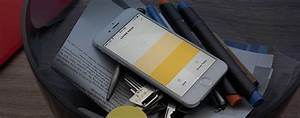 Amazon Echo Erfahrung : ikea tr dfri floalt surte lampen 2 dimmertypen ~ Lizthompson.info Haus und Dekorationen