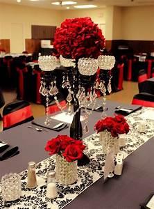 Damask Wedding Decor Wedding And Bridal Inspiration