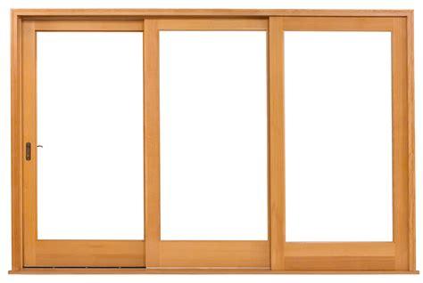 three panel sliding patio door 3 panel sliding glass patio doors www imgkid the