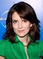 Tina Fey | Biography, SNL, TV Shows, Movies, & Facts ...