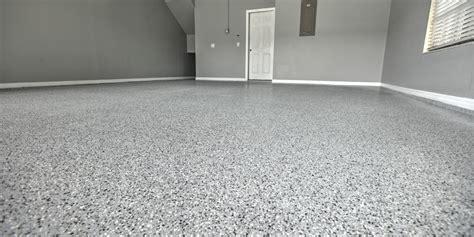 garage floor epoxy  paint   choose