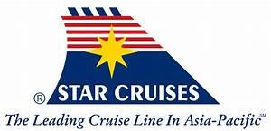 Star Cruises - Wikipedia