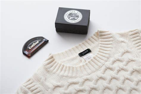 sweater comb defuzzing knits sweater comb vs sweater