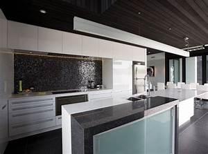 mosaiques salle de bain concept mosaique With credence verre salle de bain